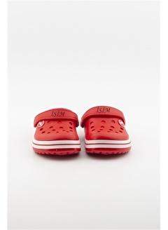 Akınal Bella Akınalbella İsimli Çocuk Yazlık Sandalet / Terlik